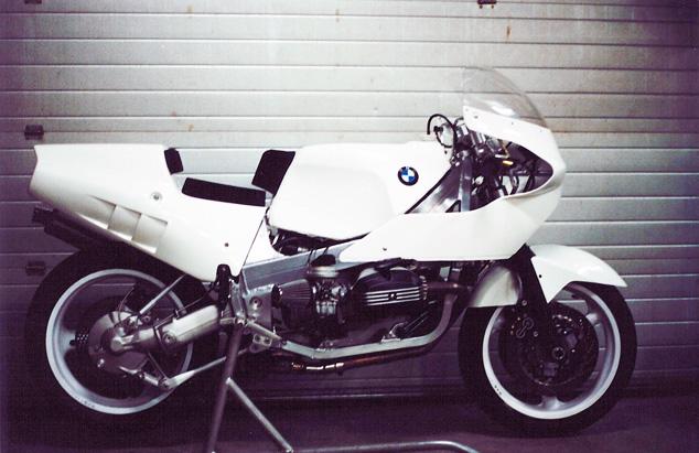 0 Bakker BMW Boxer Ensinger#02