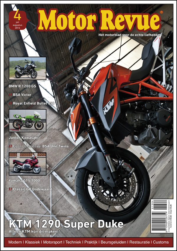 01 Cover.indd